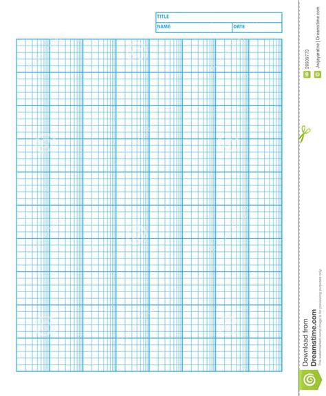 printable graph paper engineering papel cuadriculado para imprimir newhairstylesformen2014 com