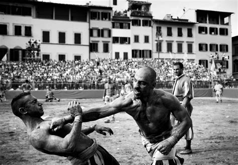 real fights real fight club a guide to calcio fiorentino