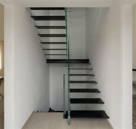 scale interne scale interne di qualit 224 in tutta italia scalemilano