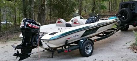 outboard motors for sale huntsville al javelin bass boats for sale