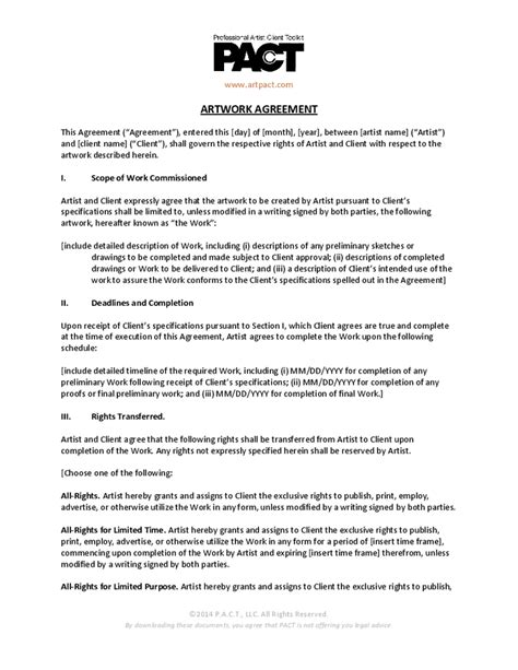boilerplate resume pdm 15027 3 boilerplate exle care