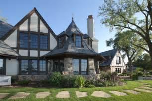 Tudor Architecture American Architecture The Elements Of Tudor Style