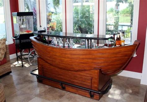 boat house bar 1000 images about cool boat bars on pinterest boats