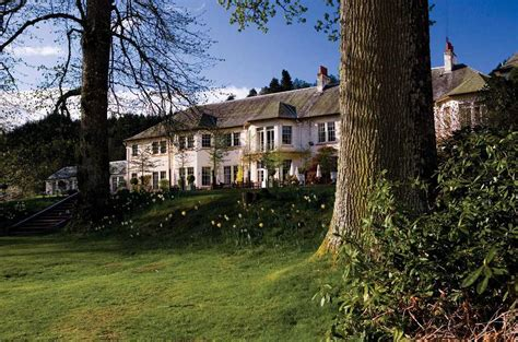 hton house hotel hilton dunkeld house dunkeld wedding entertainment opening times and reviews