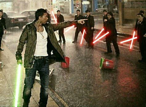 film cina dony yen may the force be with yen donnie yen to film star wars