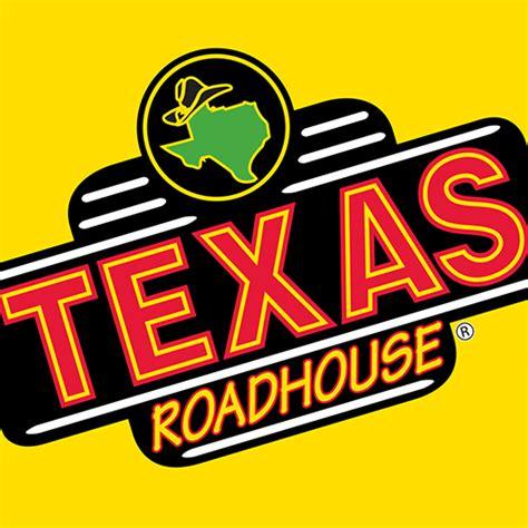 texas roadhouse mobile  pc windows