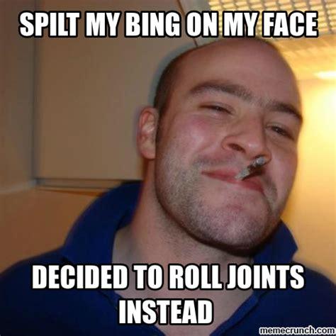 Heroin Memes - drug memes 28 images drug test funny pic drug test