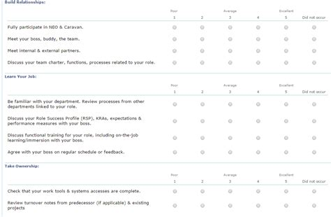 sharepoint survey workflow sharepoint designer workflow send email if all