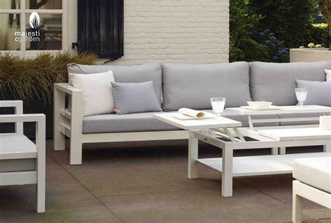 sillones de terraza y jardin muebles de jardin y terraza