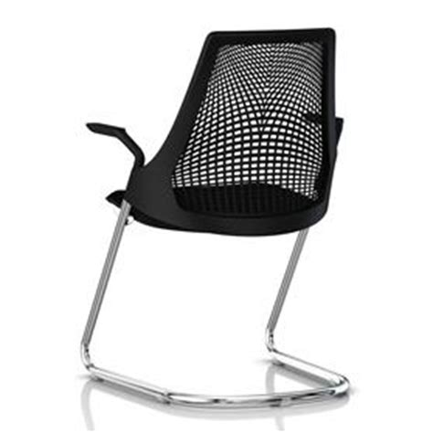 herman miller sayl visitor chair design your own
