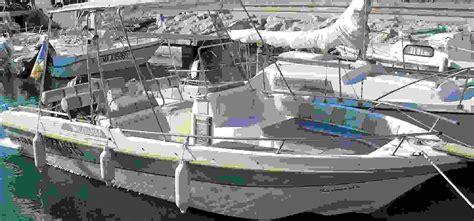catamaran ultramar annonces nautiques annonces de bateaux neufs ou