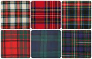 what is plaid eksturlecture plaid tartan kilt or blanket