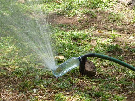 plastic bottle irrigation system 9 ways to reuse old plastic bottles