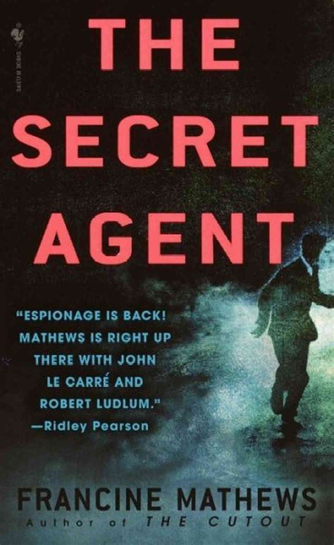 breaking cover my secret in the cia and what it taught me about what s worth fighting for books and tell ex cia agents write what they npr