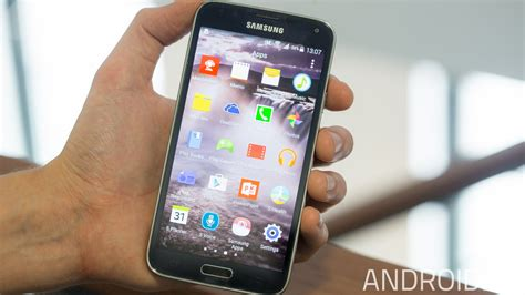 best samsung s5 deals deals roundup samsung galaxy s5 for 340 and other