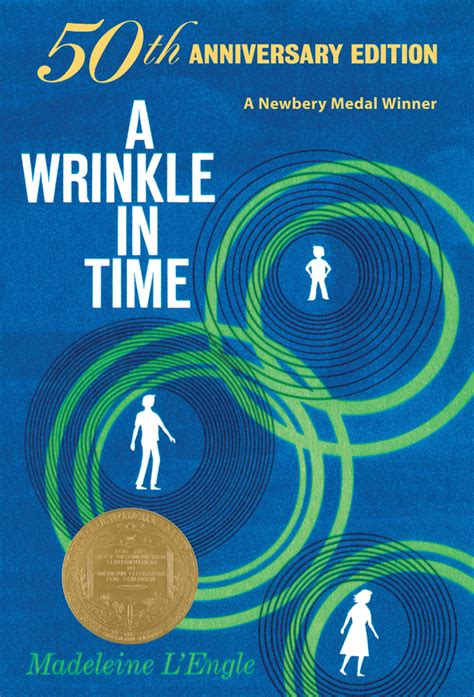 a wrinkle in time tie in edition a wrinkle in time quintet books a wrinkle in time 50th anniversary edition wired