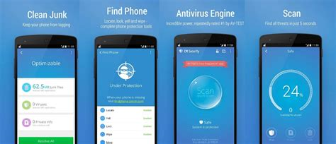 cm security android a legjobb android v 237 rusirt 243 alkalmaz 225 sok mobilefanatics hu