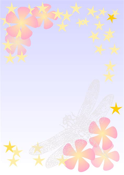 design line work background free vector graphic background design paper floral