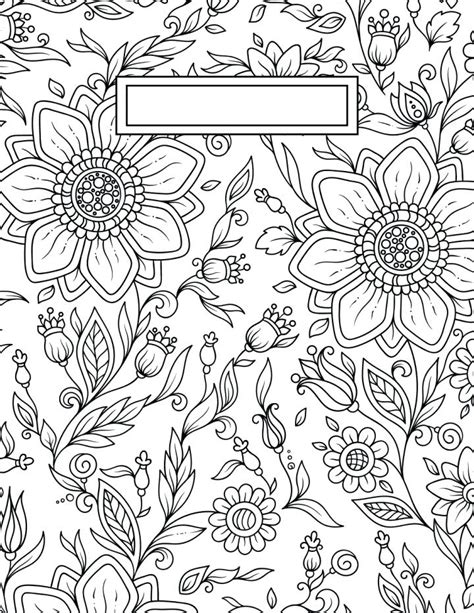 black and white binder cover templates binder cover black and white seahaven co