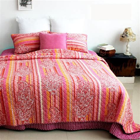 coverlets on sale bedspreads and quilts on sale 28 images hooray quilt