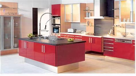 Cabinet Ideas For Kitchens youtube