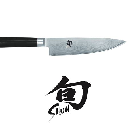 Global Kitchen Knives by Chefs Knives From Victorinox Global Shun Amp More At Russums