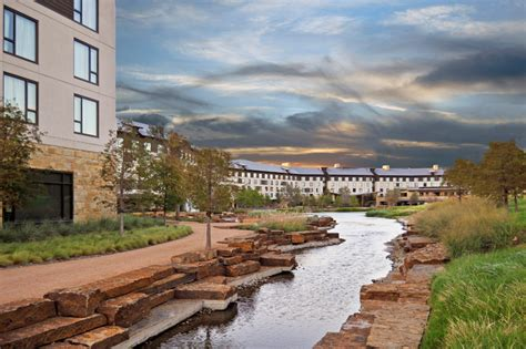 Deloitte Hotel and Conference Center, Westlake, TX Jobs   Hospitality Online