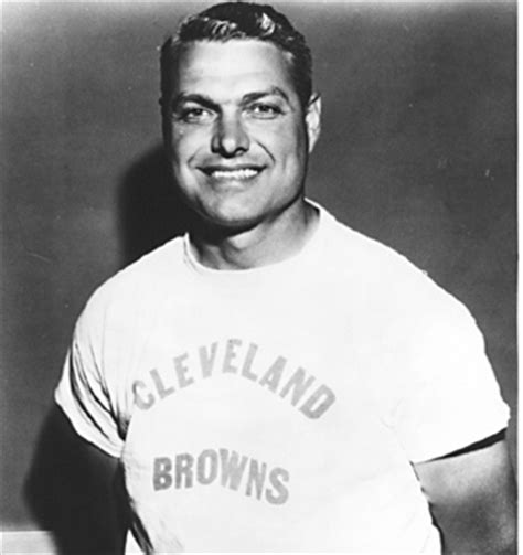 dante lavelli cleveland browns history top 10 receivers of all time