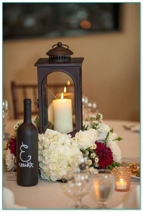 thanksgiving wine bottle decorations