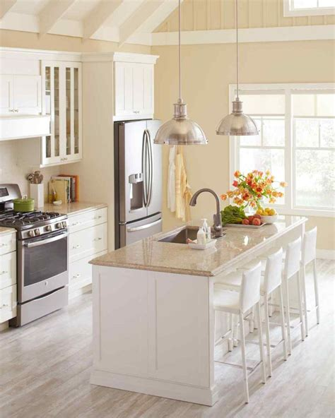 sink options for quartz countertops best 25 corian countertops ideas on solid