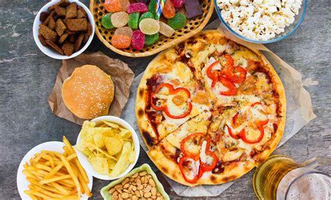 alimenti da evitare per dimagrire 10 cibi da evitare per dimagrire leitv