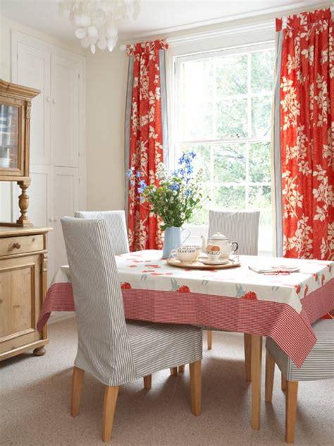 Elegant Dining Room Ideas 45 elegant dining room ideas maggwire