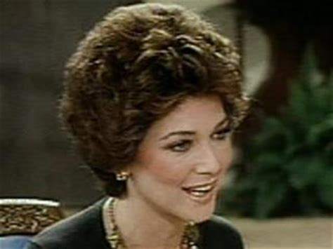 suzanne pleshette hairstyles suzanne pleshette tags and bobs on pinterest