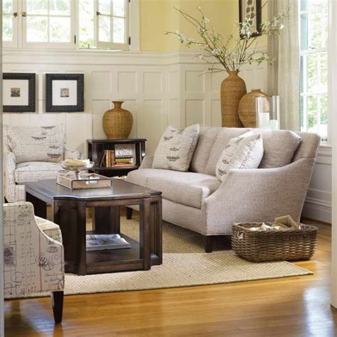 cottage style home decorating decoration choose the popular cottage style decorating
