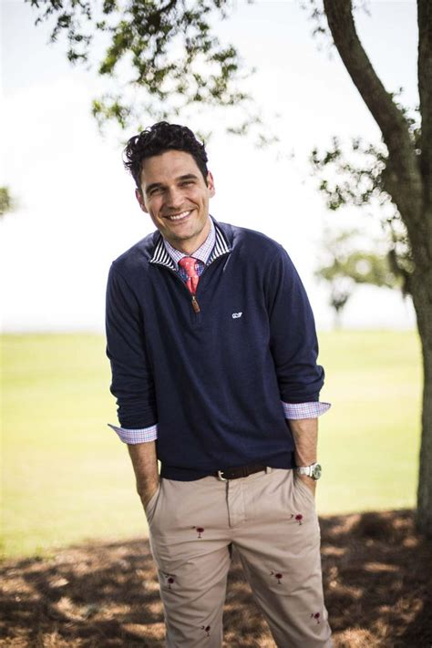 mens preppy style 1000 images about men s style the preppy life on