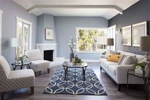 Black And Grey Armchair Design Ideas 4 Things To Do To Prepare Your Home For Sale