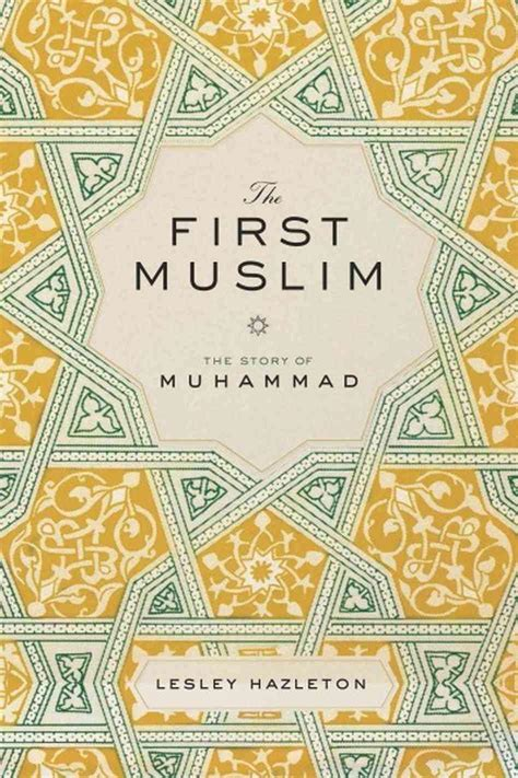 biography islam a biography of the prophet muhammad kuow news and