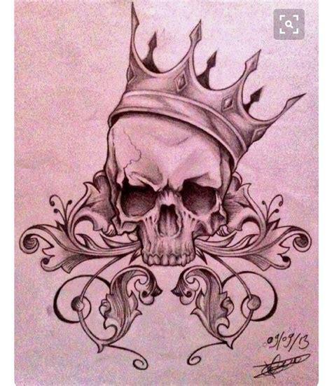 queen tattoo vorlagen 121 besten tattoo bilder auf pinterest tattoo
