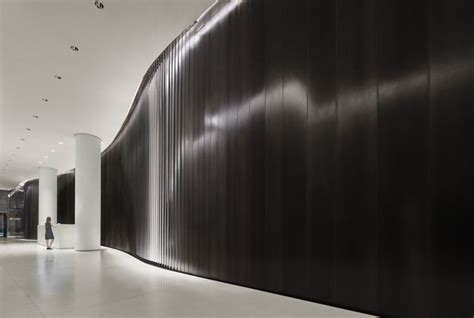 1 dag hammarskjold plaza 35th floor 78 best images about lobby on offices studios