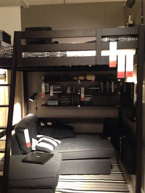 boy loft bed 25 best ideas about boys loft beds on pinterest kids