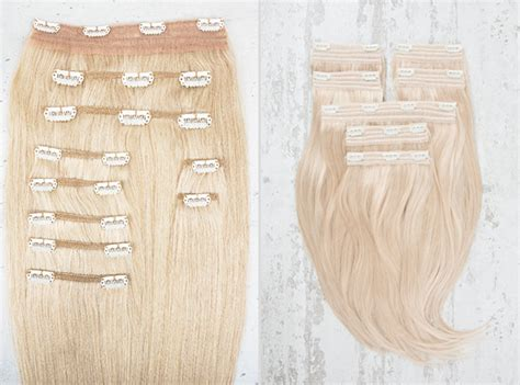 Types Of Hair Extensions For Thin Hair by Best Of Hair Extensions For Thin Hair Of Hair