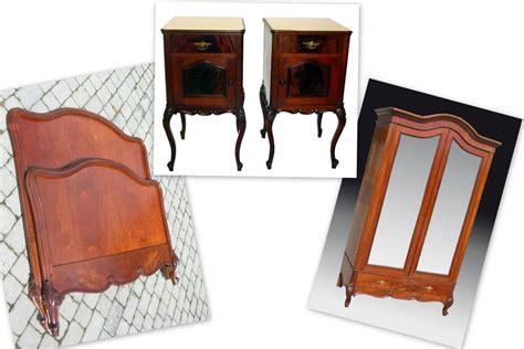 antique bedroom suites antique bedroom suite antiques atlas