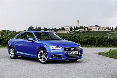 audi a4 buy motor authority best car to buy nominee 2017 audi a4
