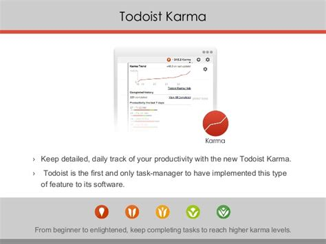 todoist project templates choice image templates design