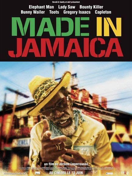 film gangster jamaican 301 moved permanently