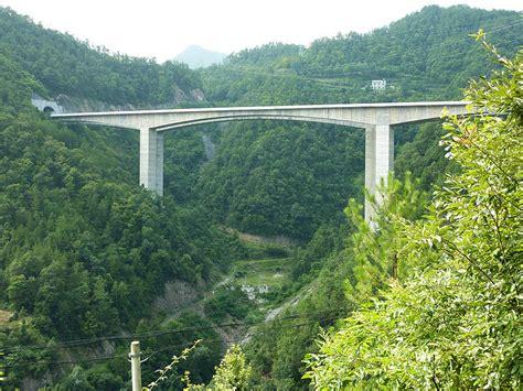 750 meters to feet 750 meters to feet pipeline bungy bridge highestbridges