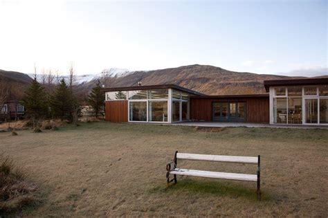 southwest sale beautiful country home for sale in southwest iceland
