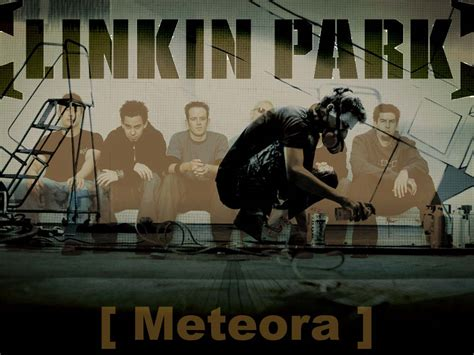 download mp3 album linkin park meteora linkin park fotos de linkin park