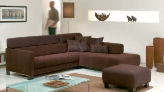 Furniture For Livingroom Contemporary Apartment Living Room Furniture Sets Picture 1