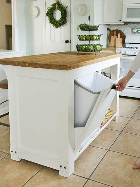 diy kitchen islands 2018 home dzine kitchen make your own kitchen island
